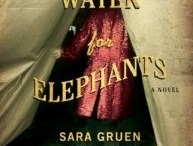 Books Worth Reading / by Katie Hyatt