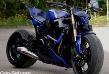 Мотоциклы_1