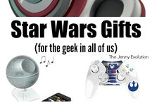 Gift Ideas, Product Reviews & Savings Coupons / Gift ideas, reviews, & coupons for any and every age