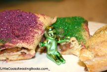 Mardi Gras / mardi gras, new orleans mardi gras, what is mardi gras, mardi gras colors, mardi gras food, mardi gras history, mardi gras cake, mardi gras recipes, mardi gras party, what does mardi gras mean, mardi gras drinks