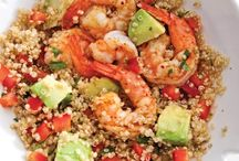 Cuisine Salade Bio & minceur
