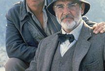 Harrison Ford / Actori