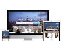 Sydney Web Development