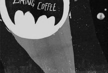 Cute/Coffee