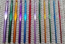 Curso de crochet / Aprende a tejer a crochet en este curso de Moda a Crochet