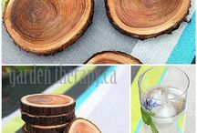 Upcycling!!! / Repurposing items to re-use & recycle in a whole new way!!!
