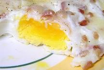 ! Paleo Primal Breakfast  / by Emerald Eyes