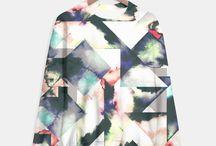 Sweaters and Hoodies by Ninola