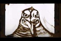 Maori and Pacific Art