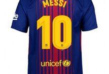 Fotbalové dresy Barcelona / Koupit Fotbalové Dresy Barcelona levně. Barcelona Domácí Dres/Venkovní Dres/Alternativní Dres/Dlouhý Rukáv s vlastním potiskem.