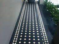 Verandah Tiles