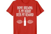 Hobby Beer My Reward / This board is for all people who loves drinking beer.