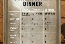food HACKS-FOOD tips! / food HACKS-FOOD tips!