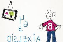 dislexia i altres problemes