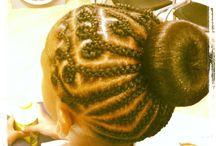 I-wish-i-had-this-hair