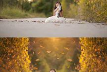 обработка фотографий