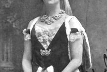 Countess Winifred