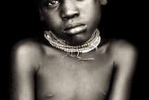 Humankind / Beautiful portraits and cultural photography from around the world.