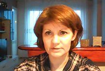 МК Анна Стойчева