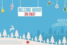 Playdoit Welcome Bonus 10$ / Playdoit Welcome Bonus 10$ Live Welcome Bonus...    http://blog.playdoit.com/blogs/playdoit-welcome-bonus-10-live-welcome-bonus