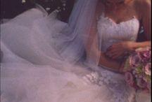 Beautiful Weddings / by Davina O'Neill