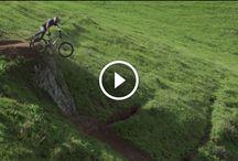 Singletracks Mountain Bike News