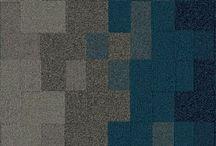 carpets design