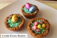 Easter craft ☆