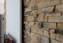 TV stena s LED podsvietením / realizujeme rýchlo a v atypických rozmeroch.