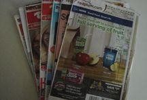 Couponing / by Eileen Veilleux