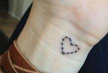 Melhores tatuagens
