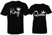 T-shirts 4 us