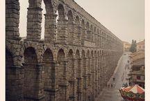 Cerrajeros Segovia 603909909 / Cerrajeros de Segovia 24 horas 603909909, atención en apertura y reparación de puertas y persianas. Instalación de cerraduras bombillos y motores, todo en cerrajería, Confíe en nosotros, somos sus cerrajeros en Segovia, cerrajero Segovia, cerrajero 24 horas Segovia, cerrajeros urgentes en Segovia y Provincia, Persianeros en Segovia, Cerrajeros de urgencia con unidades móviles en todos los barrios de  Segovia, Locksmith Segovia 24 hours. Abrimos Coches.