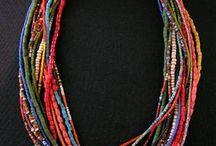 beads jewellry