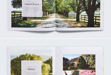 Branding - Property