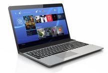Windows 10, Windows 10 PC & Tablette, Xbox One, Jeu, PlayStation 4, Sony