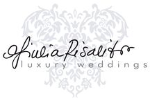 Luxury Weddings  / Weddings and events planner in Tuscany