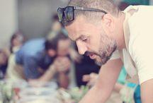 Pippa Lounge / Bodrum'un Yeni Trendi