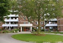 Apartments for Rent in Cobourg / Check out Realstar's Apartments for Rent in Cobourg