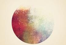 colours+shapes