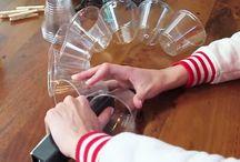 Plastglass