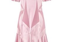 dresses top