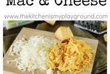 Crockpot recipes 1-2 servings