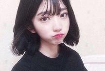 japonese girl,boy