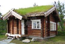 Norway style