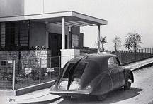 Tatra auto