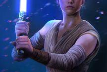 Star Wars Imágenes