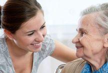 percorsi anziani
