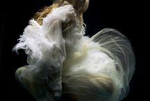 Fashion/ Form / by Michele Heidari