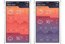 UI/apps